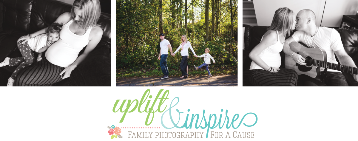 UPLIFT-7-INSPIRE-FAMILY-PHOTOGRAPHY-FOR-A-CAUSE