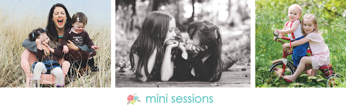 FEATURED-IMAGES-INVESTMENT-PAGES-MINI-SESSIONS