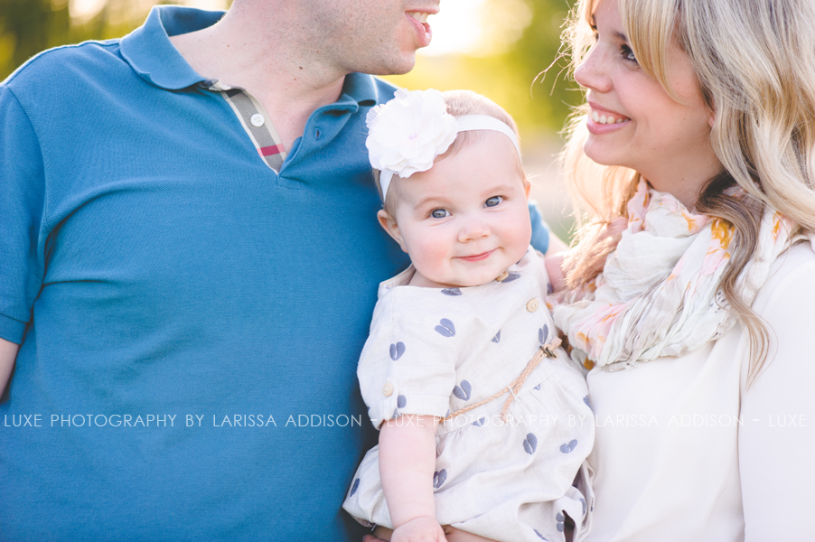 Luxe Photography South Surrey Family Photography