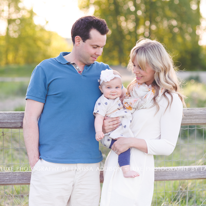 dawson - south surrey family photography